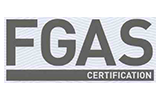 F-Gas Registered Installers in Plymouth & Winchester.
