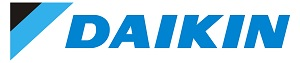 Daikin Air Conditioning Approved Installer.