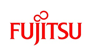 Fujitsu Air Conditioning Approved Installer.