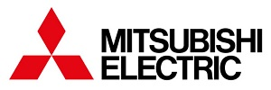 Mitsubishi Electric Air Conditioning Approved Installer.