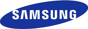 Samsung Air Conditioning Approved Installer.