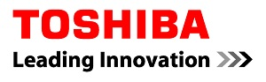 Toshiba Air Conditioning Approved Installer.
